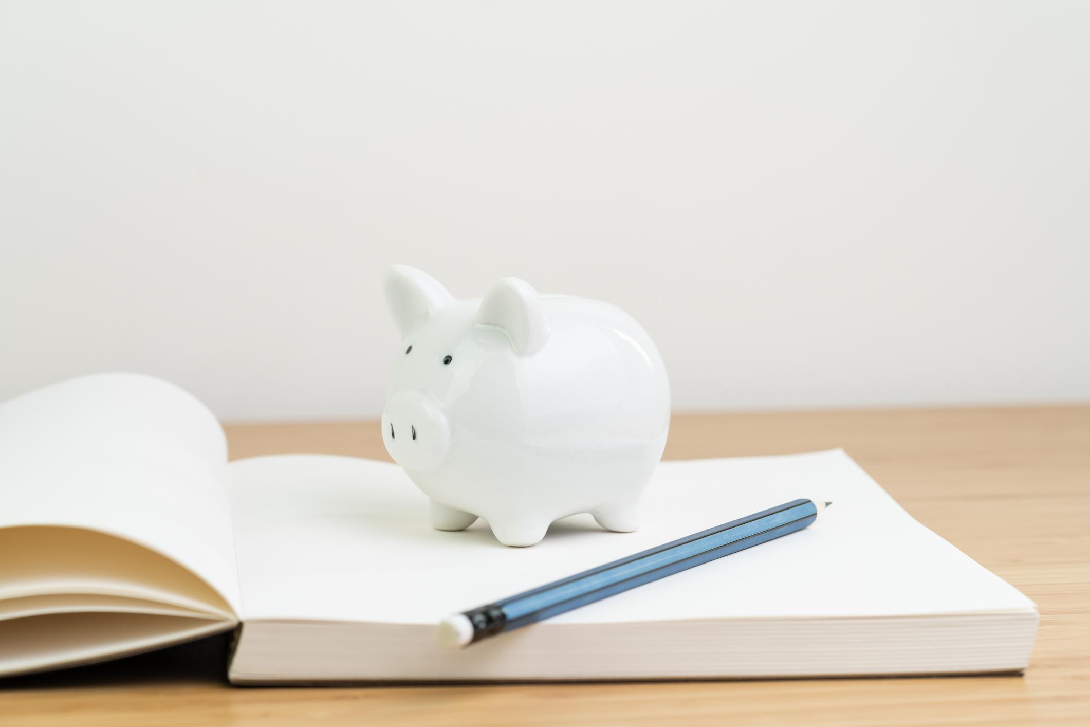 Forskjeller mellom bankkort og kredittkort
